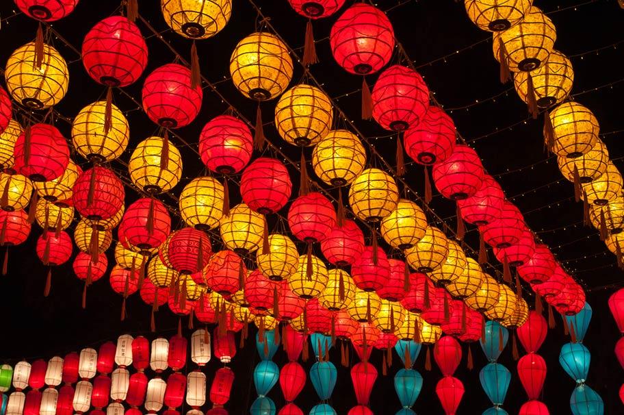chinese new year reisen buchen