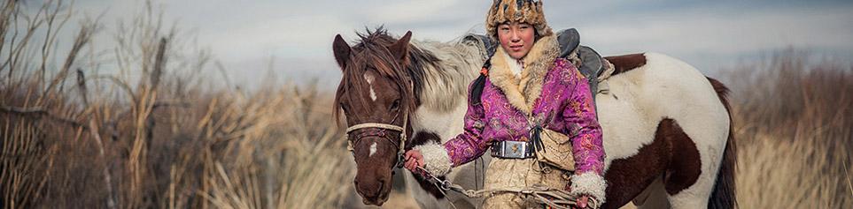 reisetipps mongolei
